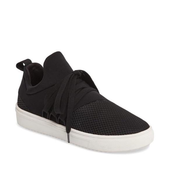 df87a97f016 Steve Madden Lancer Sneaker